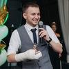 Oleg Dianov