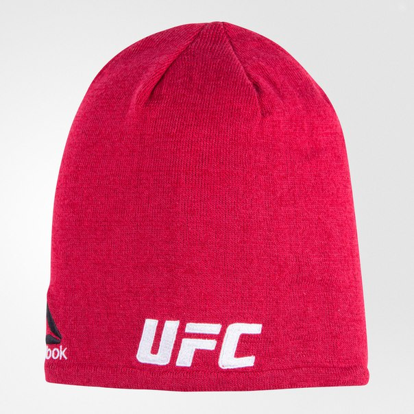 Шапка UFC Fan Lightweight