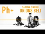 05# Ph+ series / Quick Style - Sabrina Claudio - Orions Belt by Kevin Vasquez