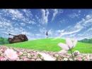 «Девушки и танки» — русский трейлер. В кино с 5 апреля