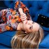 JEFFA ® — одежда для женщин, созданная с любовью