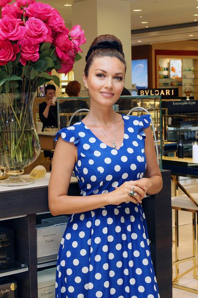 «Сейчас мы семья»: Юлия Такшина рассказала об отношениях с бывшим мужем Григорием Антипенко