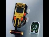 Engine Sentai Go-Onger Grand Prix 11