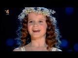 Волшебное исполнение! Ария O mio babbino caro из оперы Джакомо Пуччини Джанни Скикки. Поёт Амира В