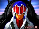 ROBOTECH OPENING HD with Original Robotech opening theme From pachinko machines