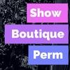 Show Boutique
