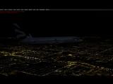 Lockheed Martin® Prepar3D® v4 12345