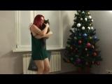Танцы с Наташей