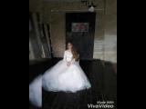 Новая коллекция свадебных платьев Свадебный салон Каприз @kapriz.weddingdress Образ &amp макияж @elena.shnaider Фотограф @fotografc