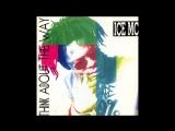 Ice MC - Think About The Way (140 bpm Drive Mix) (Long)
