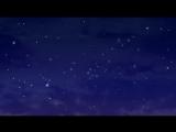 Три Богатыря На Дальних Берегах Наше Кино Мультфильма Эта Группа О Мультфильмах Студии