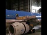 aviation.nyc_Bf8Kd0AFj7A.mp4