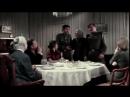 В.Розов.ТеатрСовременник. Спектакль - Вечно живые (1976).