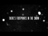The Rasmus - Silver Night