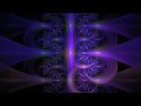 Dark Ambient Meditation - (1 Hour Vortex of Perplexity 8 Hz Theta Wave)