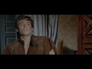 Anjelica_markiza_angelov_1966_dvdrip[BOBFILM.NET]