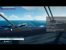 [1/2]Mack_II_II_VIII - 2018.03.22 - НИчего НЕ СможЕт ОСтаНАвиТЬ аФИЦАльНОЕ ТРанСлираваНие - Sea of Thieves