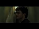 O children (Harry Potter)