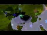все герои walta disney-Король лев-1,2  Леди и бродяга-1,2  Лис и пес-1,2  Вольт  Спирит  Бемби  101 далматинец  Ледниковый перио