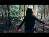 Duke Dumont – Ocean Drive (Black Station Remix) [Official Music Video]