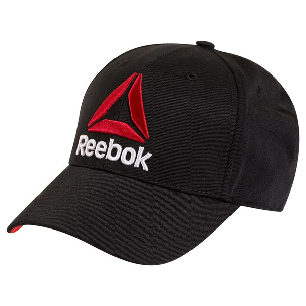 Кепка Reebok ONE Series