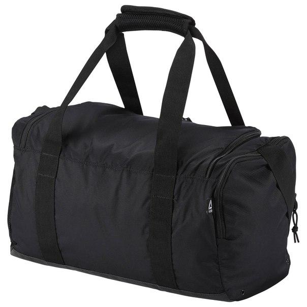 Спортивная сумка Shoe Storage