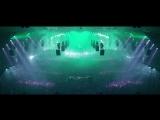 Hard Bass 2018 - Team Green live set by D-Block S-te-Fan, Zatox Wildstylez - Aftermovie HD (vk.comaftermovie)