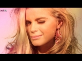 Siberian Heat - Angels Heart (Maxi Version)Italo Disco[ Video]
