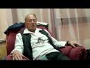 Интервью с сатириком М. Задорновым в Зеленограде