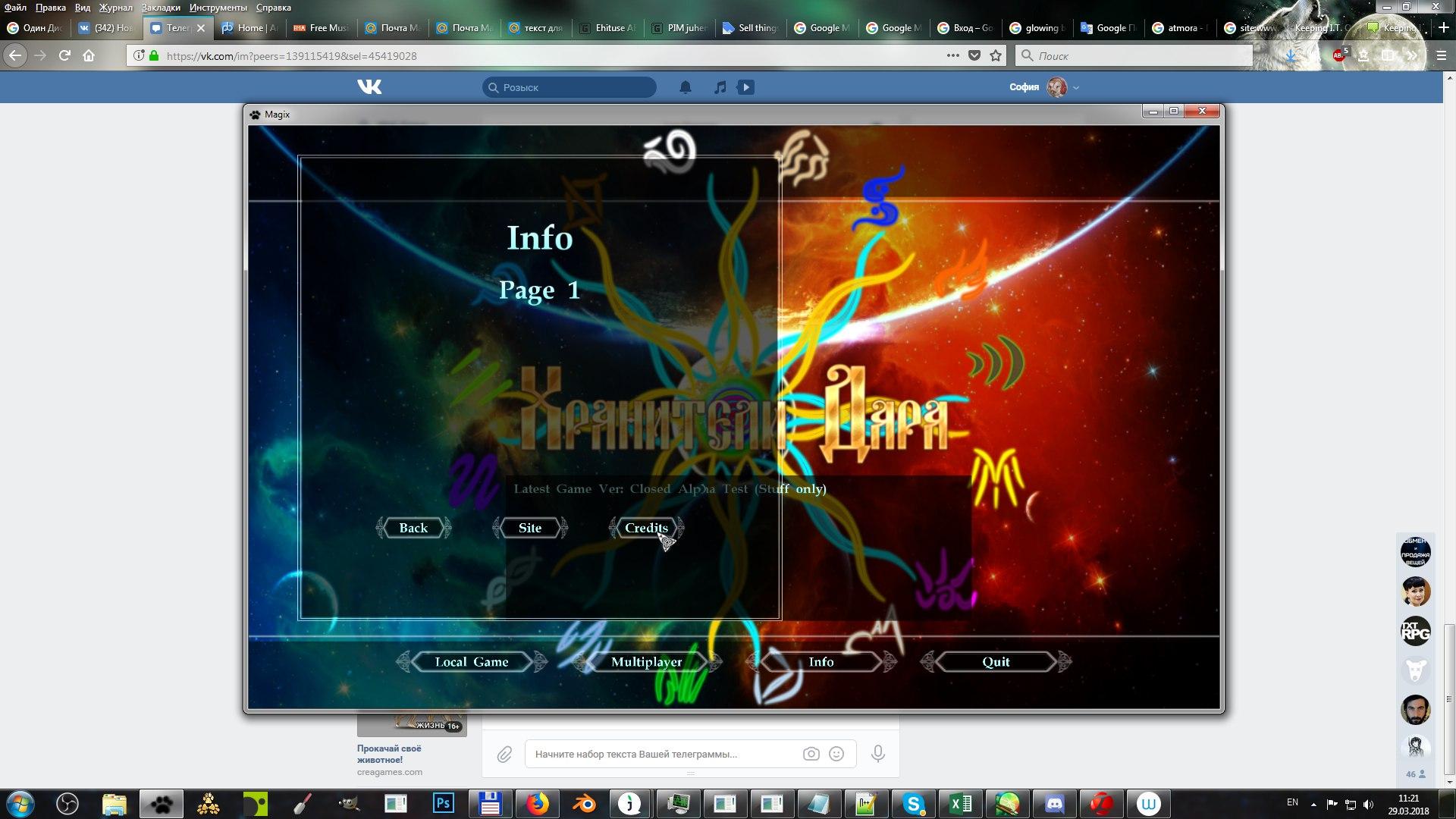 Creating menu Button JGo8cZVi8DE