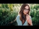 Trance Best of Female Vocal Trance 2018 Mix (Dreaming Music) #8