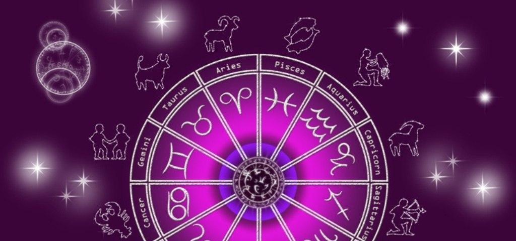 Женщи  овен 4 апреля гороскоп