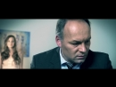 FINSTERFORST - Mach Dich Frei Official Video _ Napalm Records