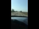 Крымский автобан