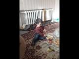 Назар Назаров - Live