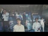[STATION] SMTOWN Dear My Family (Live Concert Ver.) MV