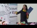Как сделать куклу мотанку Веснянка своими руками быстро и с удовольствием Мастер класс Елены Назаренко Ладовой