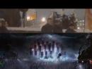 Выход из Матрицы. 1 часть 4 эпизод. Народный фильм.