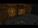 Прохождение Heretic. Часть 9 - Крепость Азура. [E3M3, E3M4]_HIGH.mp4