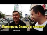 Дмитрий Портнягин:
