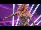 Jennifer Lopez Live Full Concert 2018 HD