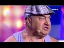 Золотые и лучшие анекдоты Игоря Маменко