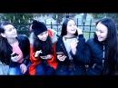 500 теңге Мағыналы Фильм