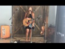 Gangsta's Paradise - Coolio (live looping cover by Taylor Reed)