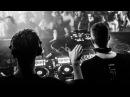 Pan-Pot - Live @ Ampere (Antwerp) - 09-02-2018