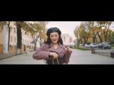 Ерке Есмахан - KZ жігіт (жаңа клип)