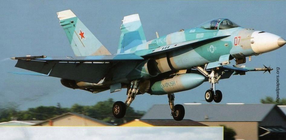 Nyugati légierők - Page 3 T-ObL3JnkxU