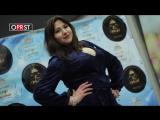 Miss Mariupol Plus Size