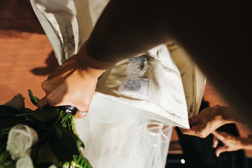 hweJbnI L3o - За и Против фаты на свадьбе