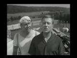 Папанов и Миронов - фрагменты из фильма ...томобиля  (360p).mp4